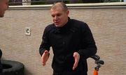 НЕСМАЧНЫЙ: «Нам давали 200 тысяч долларов, если обыграем Ильичевец»