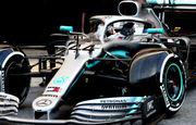 Формула-1: гонки в січні, гроші і головна проблема цього виду спорту
