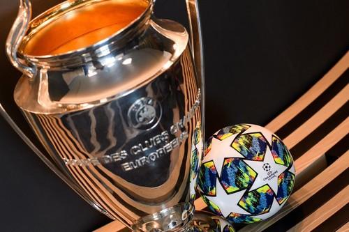 УЕФА смягчил условия финансового фейр-плей для клубов