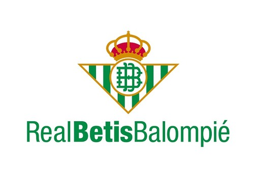 Бетіс урізав зарплати всім гравцям і співробітникам клубу