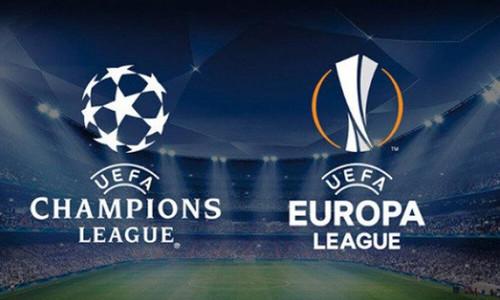 УЕФА может отменить Суперкубок Европы в 2020 году