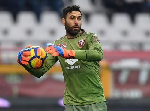 Милан нашел замену Доннарумме