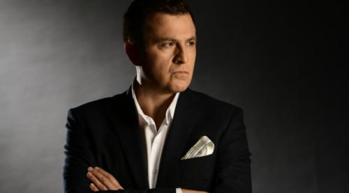 Михаил МЕТРЕВЕЛИ: «Никто из народа не готов выделить и 100 грн на Карпаты»