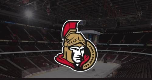 В НХЛ еще три хоккеиста заразились коронавирусом