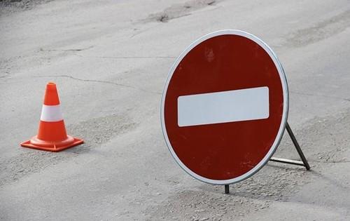 Черновицкую область практически полностью закрывают на карантин