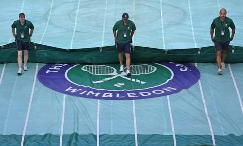 Исполнительный директор Уимблдона: «В этом году тенниса может и не быть»