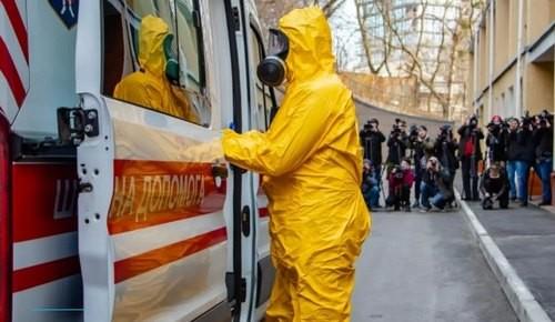 Стало известно, когда в Украине ослабят карантин
