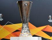 4-й тур Лиги Европы. Разгромы от Зари, Арсенала, Тоттенхэма, Байера и Ромы