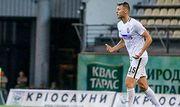 Виталий ВЕРНИДУБ: «У Зари есть проблемы, было важно победить»