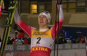 Лыжные гонки. Вальнеш сенсационно обыграл Клэбо в Руке