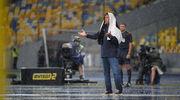 Александр ДЕНИСОВ: «Луческу – не волшебник. Этот сезон доказал»