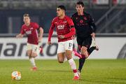 АЗ Алкмаар – Реал Сосьєдад – 0:0. Відеоогляд матчу