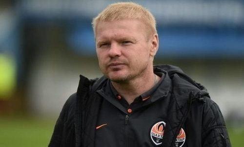 Сергей КОВАЛЕВ: «Нынче Лига чемпионов – слишком высокая планка для Шахтера»