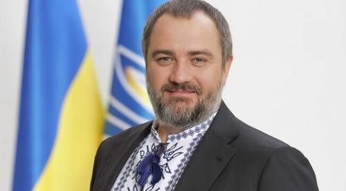 ПАВЕЛКО: «Соперники Украины ищут любые уловки, чтобы сражаться в кабинетах»