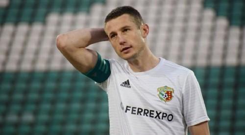 Владимир ЧЕСНАКОВ: «Противопоставим Динамо командную игру в обороне»