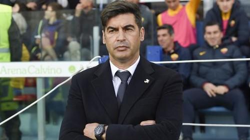 ФОНСЕКА: «Був одержимий володінням м'ячем, але в Італії ціную інше»