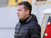 Тренер Руха: «Игрой с Александрией доволен, результатом - нет»