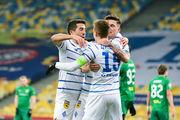 Луческу переміг Максимова у всіх 8 матчах в УПЛ