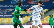 ВЕРБИЧ: «Що б не зробили гравці Динамо - завжди йдуть дивитися VAR»