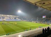 Аталанта – Эллас Верона – 0:2. Видео голов и обзор матча