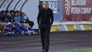 Роман ГРИГОРЧУК: «Мечтаю вернуться в Украину и стать чемпионом»