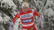 Лыжные гонки. Йохауг выиграла мини-тур в Руке