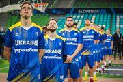 Украина - Австрия. Прогноз и анонс на матч квалификации ЧЕ