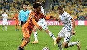 Луческу взяв 24 гравця на матч Ліги чемпіонів проти Ювентуса
