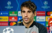 Хави МАРТИНЕС: «Для меня матчи в Испании всегда особенные»