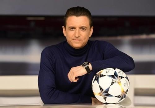 Александр ДЕНИСОВ: «Без Месси у Барселоны получилось даже лучше»
