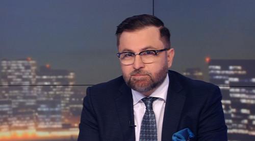 Эксперт: «Динамо практически ничего не удалось в матче с Барселоной»