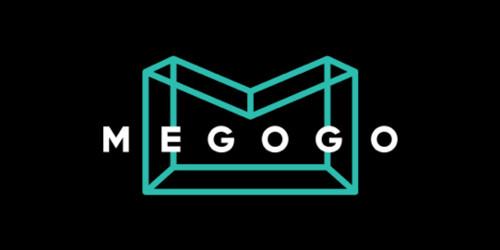 Компанія MEGOGO виграла тендер на трансляцію єврокубків до 2024 року