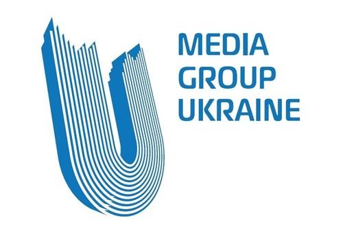 Джерело: Склад топ-менеджменту Медіа Групи Україна може змінитися