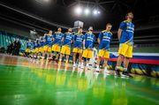 Украина и еще 6 команд гарантировали себе выход на чемпионат Европы