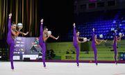 Державні витрати на спорт в Україні виростуть більше ніж у два рази