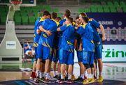 Украина в отборе на Евро-2022: когда достижение цели не радует