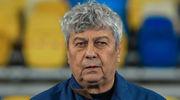 Мирча ЛУЧЕСКУ: «Марадона заблудился после ухода на пенсию»