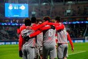 Локомотив програв РБ Зальцбургу і близький до завершення євросезону