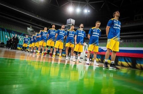 Україна і ще 6 команд гарантували собі вихід на чемпіонат Європи