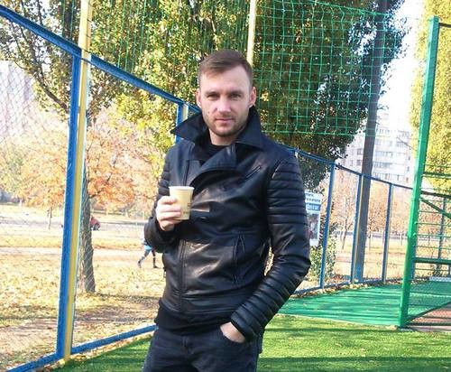 В'ячеслав СВІДЕРСЬКИЙ: «Реал виявиться сильнішим за Шахтар»