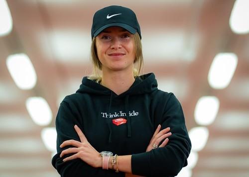 Свитолина – среди лучших по количеству побед над теннисистками из топ-10