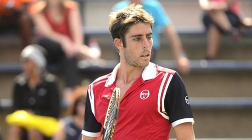 Испанский теннисист получил 8-летний бан за участие в договорных матчах