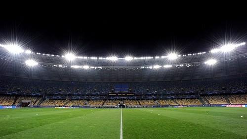 https://pic.sport.ua/images/news/0/12/173/orig_514678.jpg