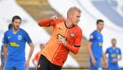 Виктор КОВАЛЕНКО: «У Шахтера есть все шансы выйти в плей-офф ЛЧ»
