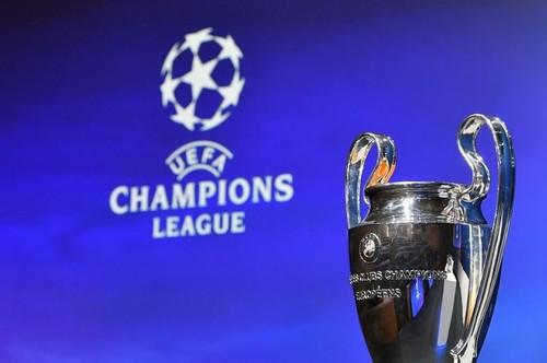 Революция в розыгрыше еврокубков, или УЕФА заставит играть по-швейцарски