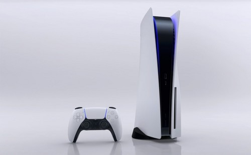 Уже через год PlayStation 5 подешевеет почти на 100 долларов