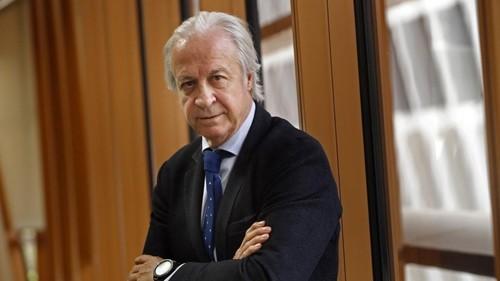 В. о. президента Барселони: «Минулого літа я б продав Мессі»