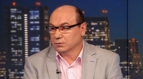 Виктор ЛЕОНЕНКО: «Мората был вне игры, Вербич поздно упал»