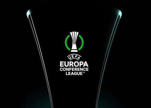 УЕФА представил лого 3-го еврокубка, выбран хозяин финала Лиги конференций