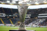 Результаты 5-го тура Лиги Европы. Кто пробился в 1/16 финала?
